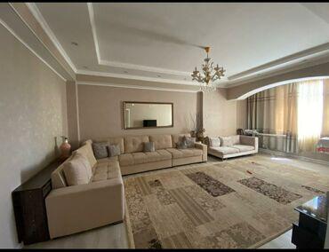 Недвижимость - Орто-Сай: Элитка, 2 комнаты, 77 кв. м Лифт