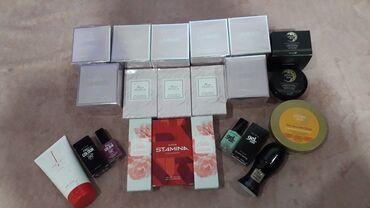 Suknja struka od - Srbija: Avon parfemi,novi,cene od 450-700