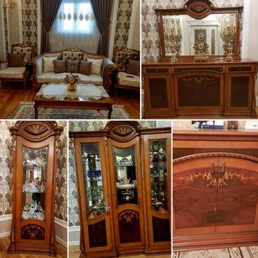 bar çubuğu - Azərbaycan: Qonaq mebel dəstləri | Türkiyə