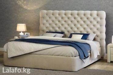 Мягкая мебель давно стала в Бишкек