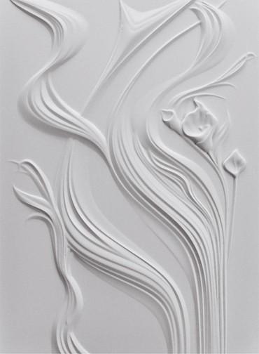 гипсовые фигуры бишкек в Кыргызстан: Оформление интерьера, гипсовая лепнина ( барельеф ) роспись стен