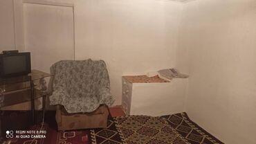 аренда квартир на долгий срок в Кыргызстан: Сдается квартира: 2 комнаты, 12 кв. м, Бишкек