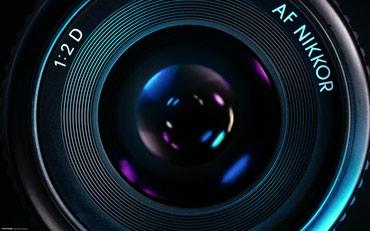 Видео услуги, Монтаж! в Бишкек
