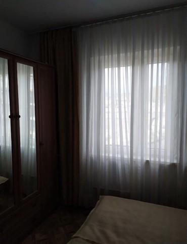 Сдается квартира: 3 комнаты, 64 кв. м., Бишкек в Бишкек