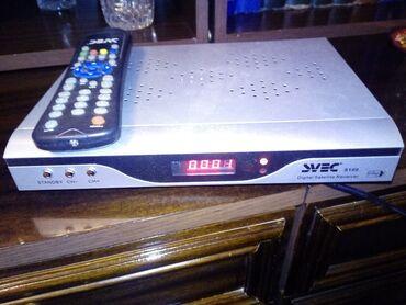 подбор краски бишкек в Кыргызстан: Продается разноеdvd привод ноутбукаресивер спутниковый модель svec