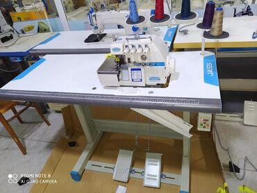химчистка-машины в Кыргызстан: Жаны машинкаларды рассрочкага беребиз 60 70 % берсениздер, чалыныздар