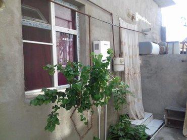 Bakı şəhərində Rəsulzadə Zəngəzur restoranına çatmamış əsas yola və avtobus