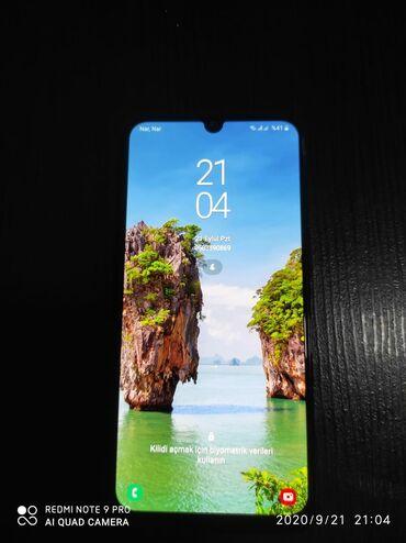 Samsung galaxy s5mini - Azərbaycan: Samsung Galaxy A30 4/64 gb yaddaş satılır