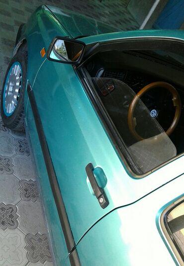 Sebring G60 r15 4x100 6j et35 Germany, состояние отличное, неваренные