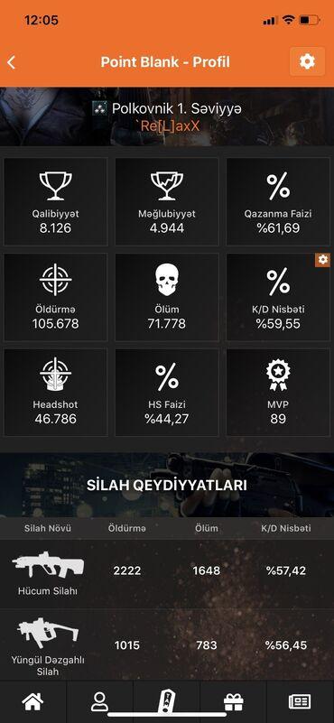 Видеоигры и приставки в Азербайджан: Təcili satılır