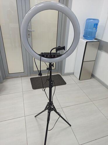ультрафиолетовая лампа бишкек in Кыргызстан | ОСВЕЩЕНИЕ: Продаются лампы,новые!!!Упакованы в коробках,в комплекте пульт и все