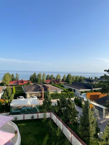 Квартира, Costa Brava Детская площадка, Парковка, стоянка, Охраняемая территория