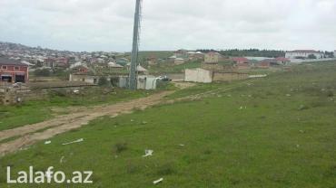 Bakı şəhərində Abseron rayonu Digah kendi. Cemi 33 sotdu. Yashayish ucun cixarishi