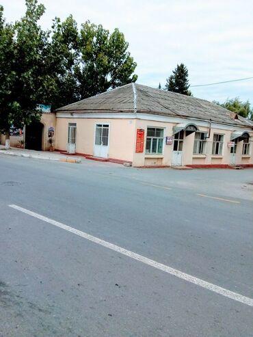 Недвижимость - Хачмаз: Рестораны, кафе