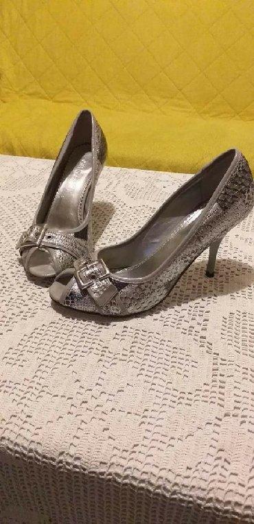 Sandale br 39. 1500din - Pirot