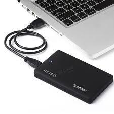 Bakı şəhərində Box Orico ( для HDD и SSD)