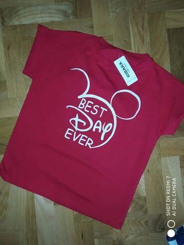 Zenske majice univerzalne velicine samo 800 din