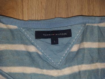 Tejli majica bez oštećenja kupljena u inostranstvu - Krusevac