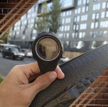 Плита перекрытия бу цена бишкек - Кыргызстан: Универсальные часы SKMEI Водонепроницаемый  Срок батареи 5 лет  Подсве