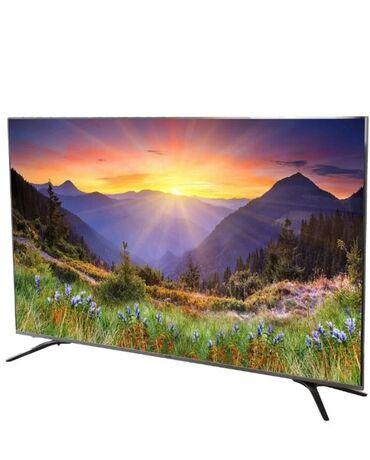 Покупка плазменных и жидкокристалических телевизоров