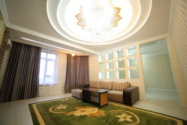 кабели синхронизации meizu в Кыргызстан: Квартира посуточно! Удобное месторасположение: Центр города День / Но