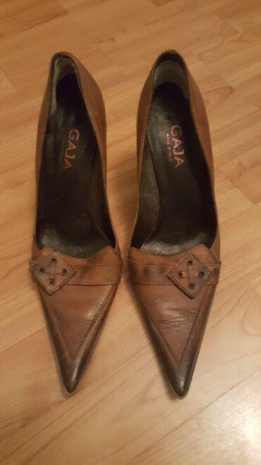 Ženska obuća | Vrnjacka Banja: Kvalitetne nigde ostecenja kupljene u Nemackoj BR 38