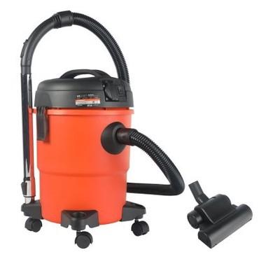 Пылесосы PATRIOT подходят для сухой и влажной уборки. Применяется для