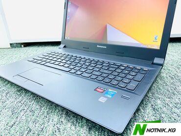 В наличии и на заказНоутбук Lenovo-модель-B50-70-процессор-core