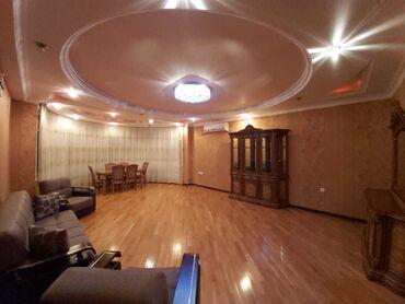 фантом 3 адвансед в Азербайджан: Продается квартира: 3 комнаты, 145 кв. м