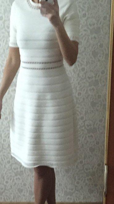 Личные вещи - Чаек: Платье супер качество valеntino