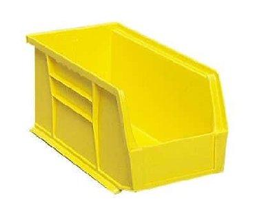 Пластиковые складские лодки американского производства используется