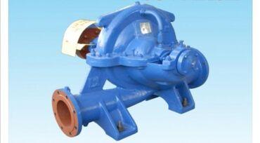 Продаю насос Д320-50 центробежный для полива полей