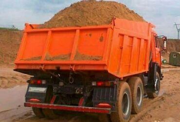 Дом и сад - Кыргызстан: Песок песок песок песок песок. Песок сеяный ивановский. Кум