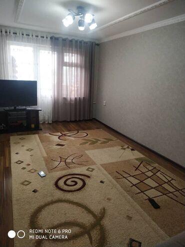 ищу 2 комнатную квартиру in Кыргызстан | СНИМУ КВАРТИРУ: 2 комнаты, 47 кв. м