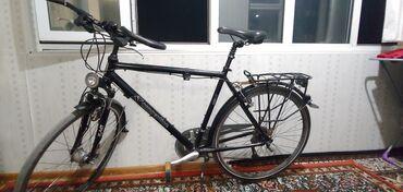 """3 объявлений: Германский кастомный велосипед """"AT"""" HANDGEFERTIGT IN DEUTSCHLAND Велос"""