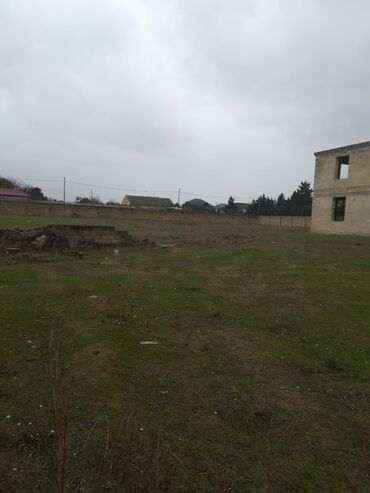 zapchasti na ford focus в Азербайджан: Продам соток