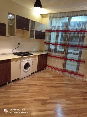 xirdalanda ev - Azərbaycan: Mənzil kirayə verilir: 3 otaqlı, 116 kv. m, Gəncə