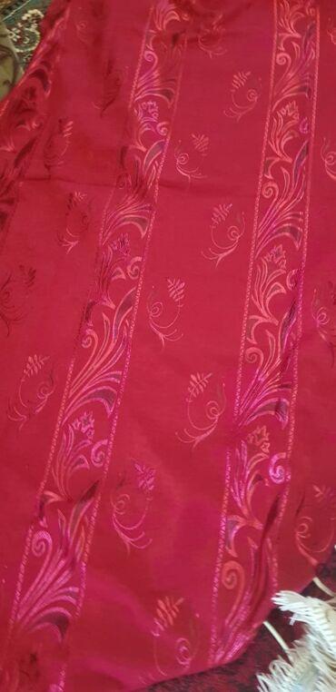 baki tekstil fabriki elaqe - Azərbaycan: Parca tekstil 4 metrdosek ucun