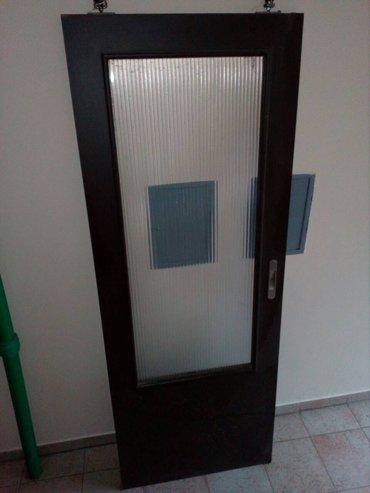 Nameštaj - Cacak: Vrata klizna 75• 200 povoljno pozovite na broj +Sasa