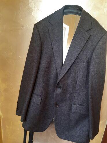 Продаю пиджак(идеальный для осени) цена: договорная фирма SARAR