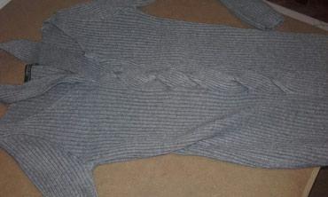 Bluzica nova ne koriscena,ima oko vrata da se stavi ovaj deo pa - Crvenka
