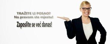 http://no1mojposao.blogspot.rs/2018/02/posao-putem-interneta-visoko-ra - Pancevo