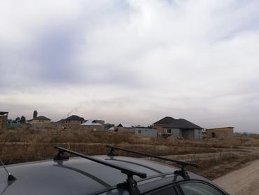 купит земельный участок в Кыргызстан: Продам 4 соток Строительство от собственника