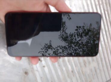 Электроника в Кюрдамир: Samsung A 10. 4 ayin telefonudu ekrani qirilib amma islek veziyyetdedi