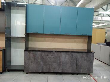 proekt doma в Кыргызстан: Мебель на заказ | Шкафы-купе, Кровати, Комоды