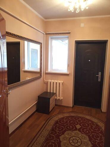 квартира токмок in Кыргызстан | ГРУЗОВЫЕ ПЕРЕВОЗКИ: 2 комнаты, 100 кв. м, Без мебели