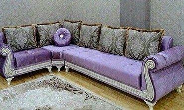 Bakı şəhərində Kunc divani satlir