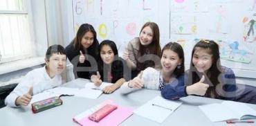 Хонор 20 про цена в бишкеке - Кыргызстан: Языковые курсы | Английский | Для детей