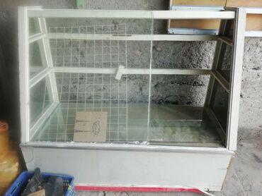 полка для магазина в Кыргызстан: Полка в магазин витрина и полки