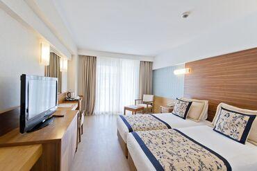 Otaqların sutkalıq kirayəsi - Azərbaycan: Hotel bir gunu 10 manat bakida en ucuz hotel
